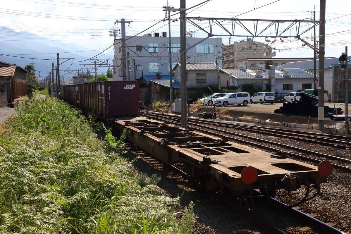 f:id:kawaturu:20201217212002j:plain