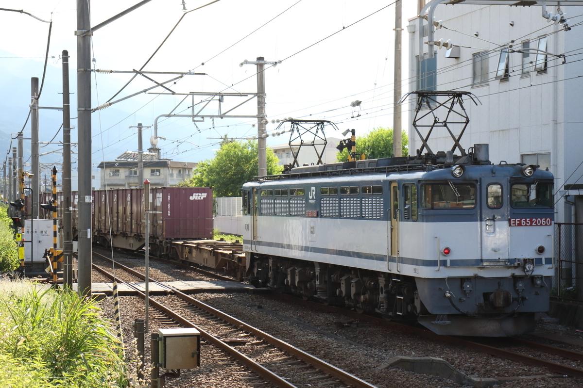 f:id:kawaturu:20201217212247j:plain