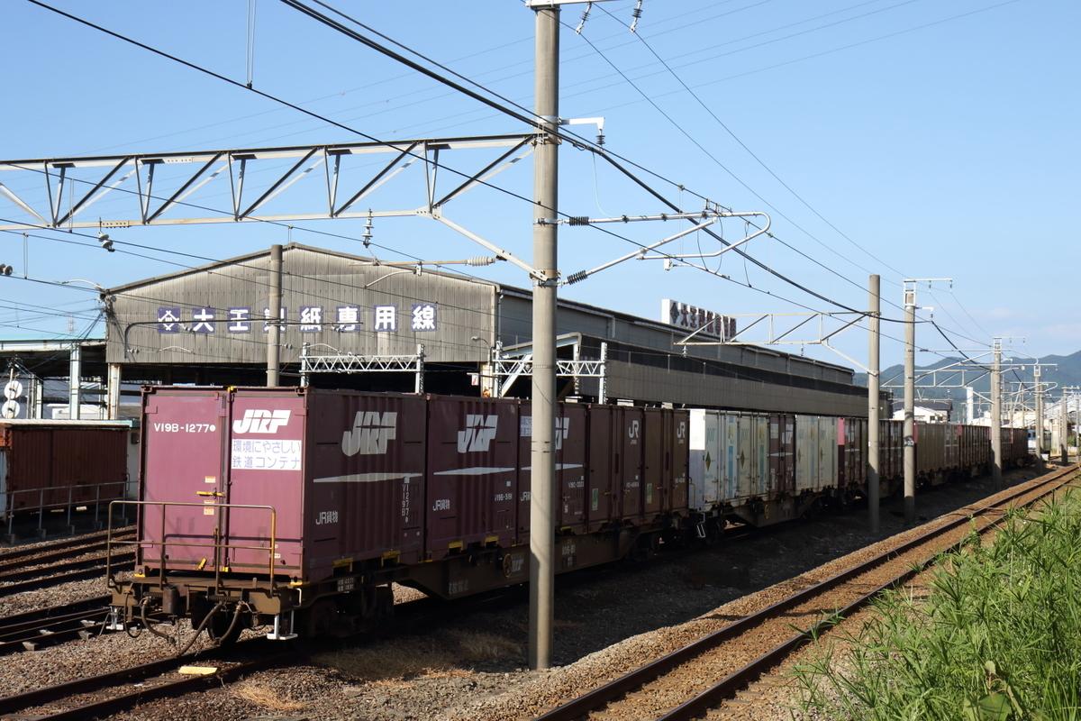 f:id:kawaturu:20201217212416j:plain