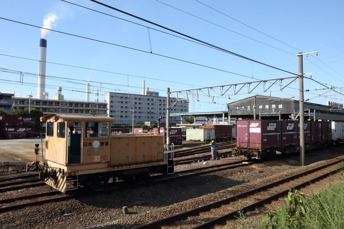 f:id:kawaturu:20201217213000j:plain