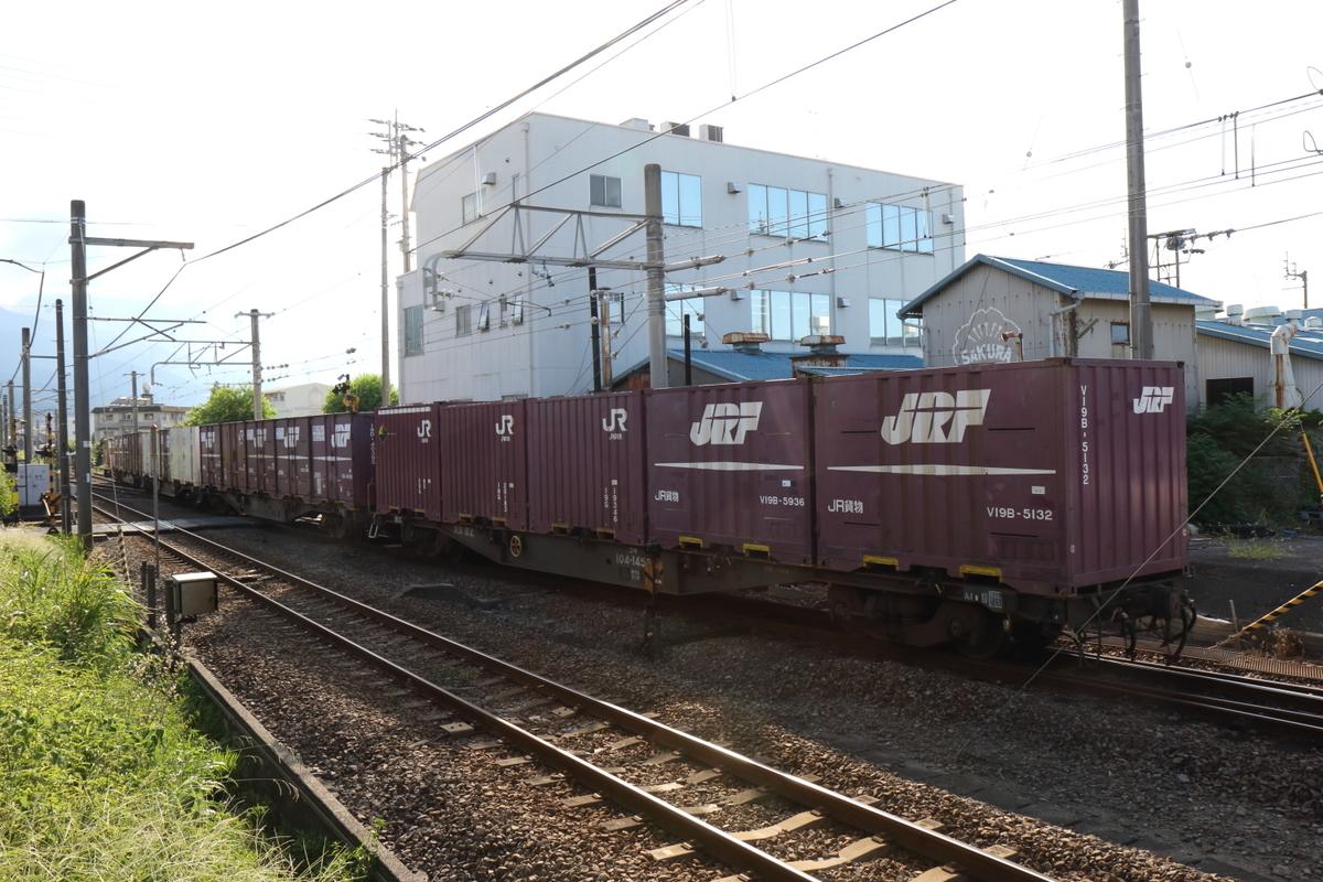 f:id:kawaturu:20201217213207j:plain