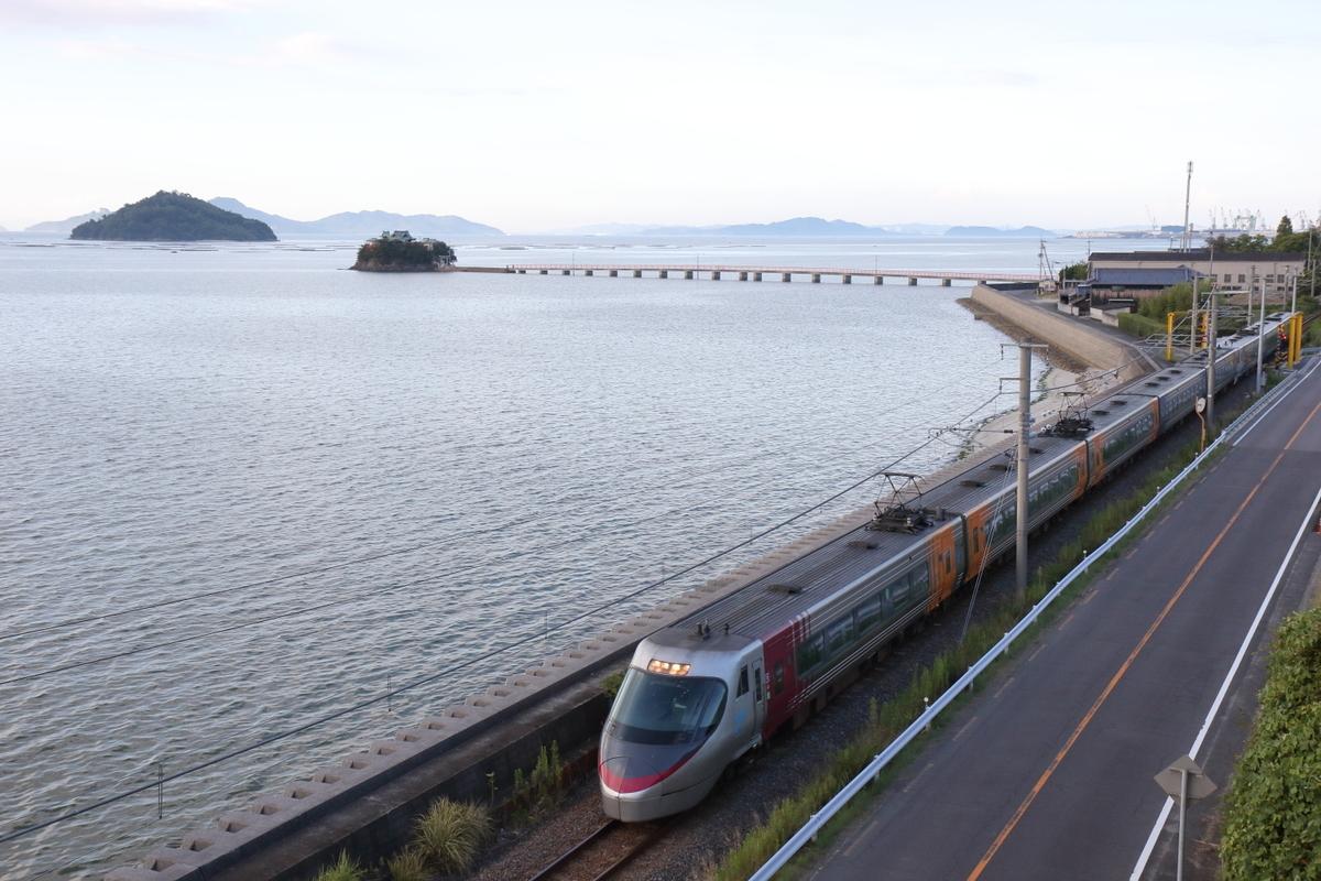 f:id:kawaturu:20201218212850j:plain