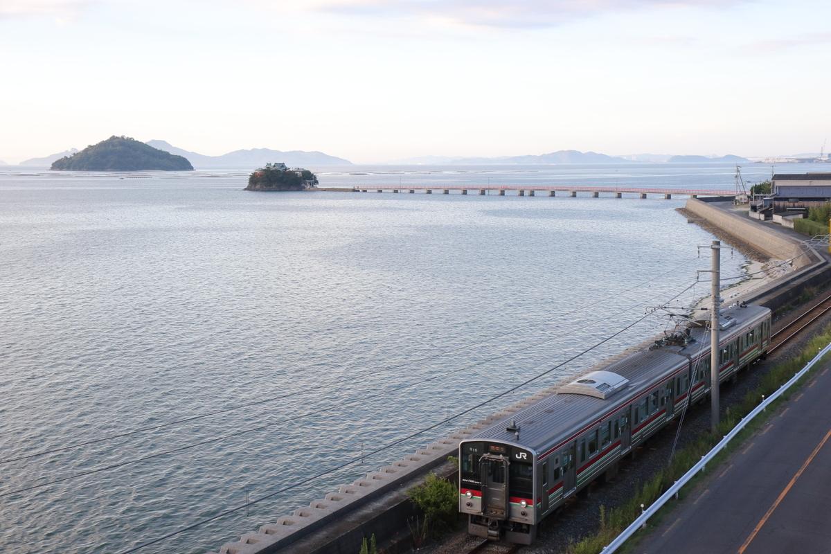 f:id:kawaturu:20201218213925j:plain