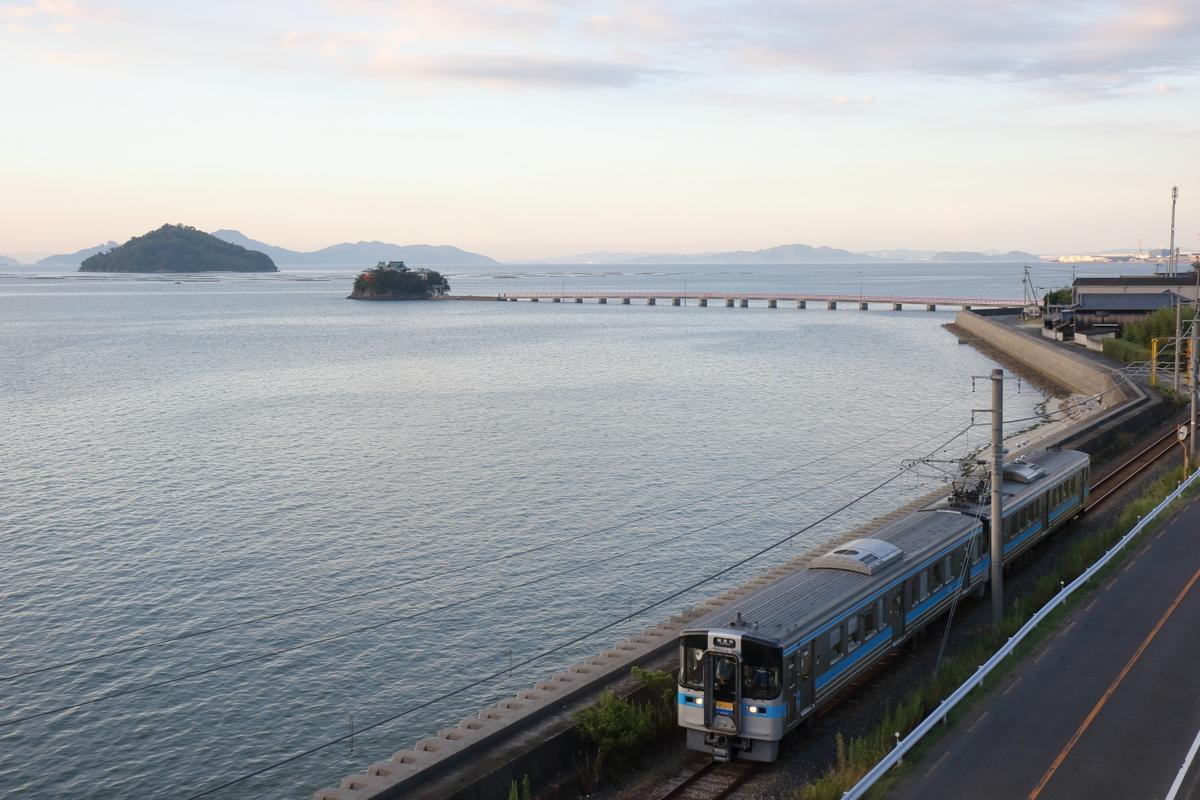 f:id:kawaturu:20201218213952j:plain