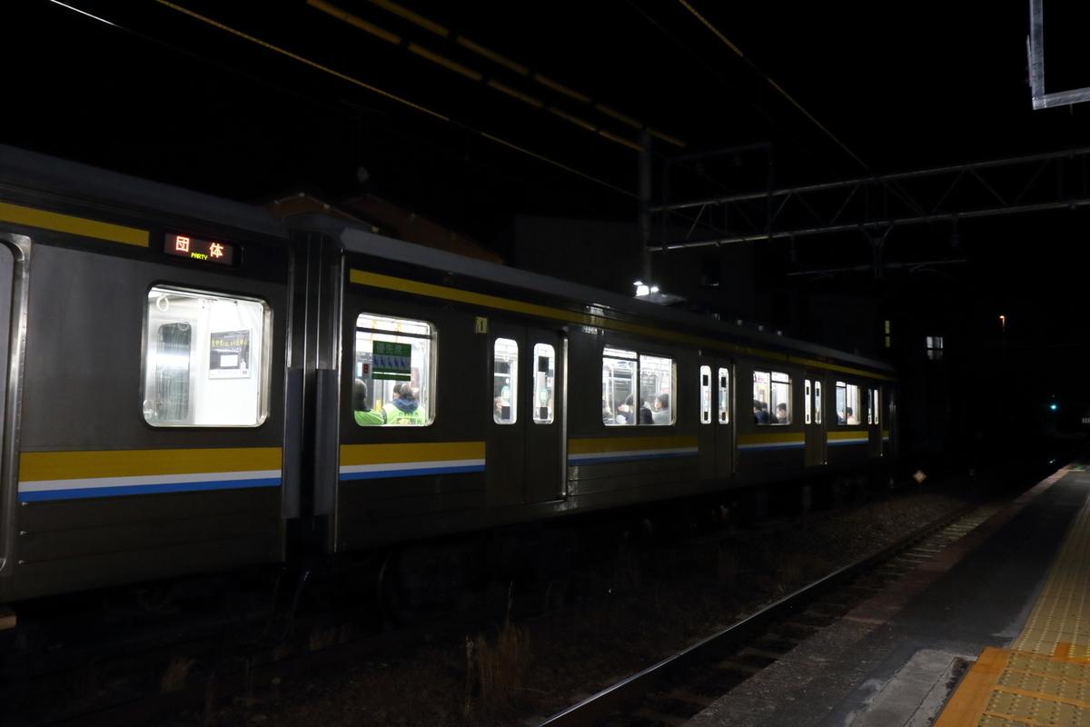 f:id:kawaturu:20201219214451j:plain