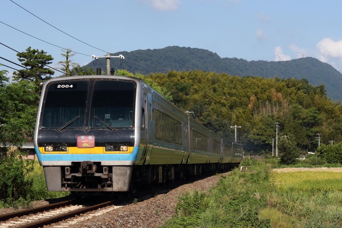 f:id:kawaturu:20201223203118j:plain