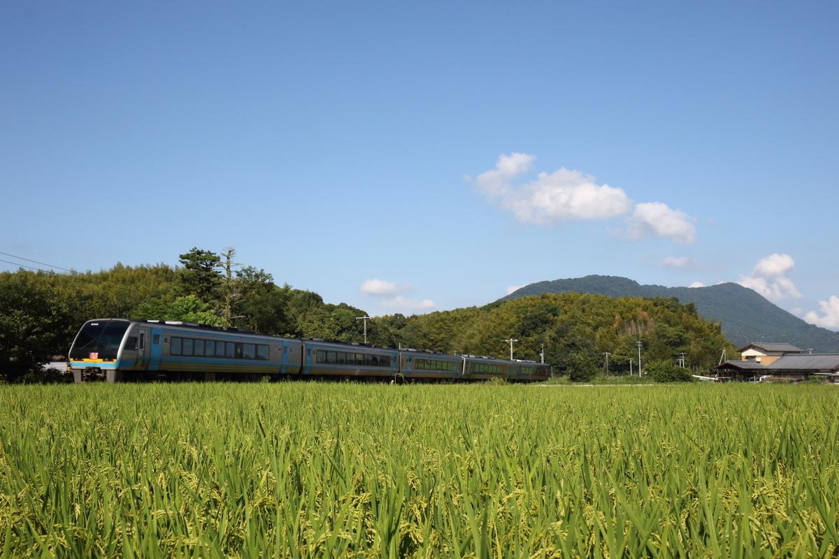 f:id:kawaturu:20201223203408j:plain