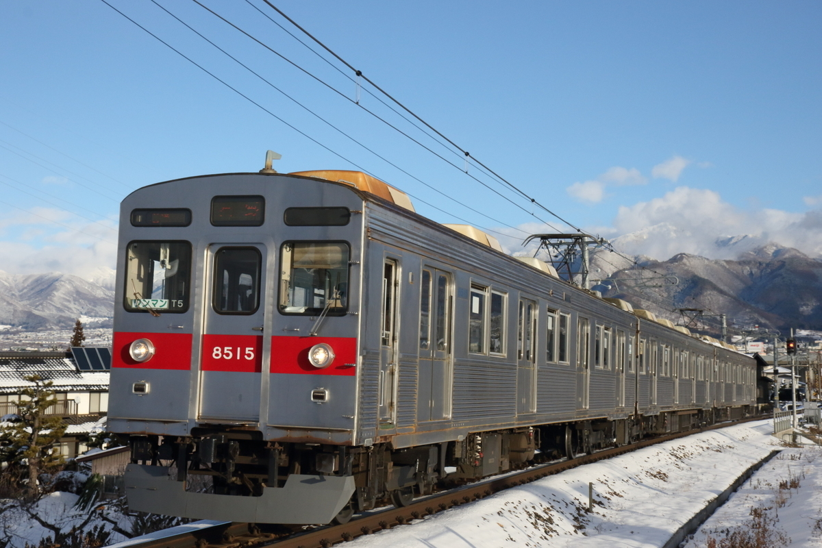 f:id:kawaturu:20210102204251j:plain