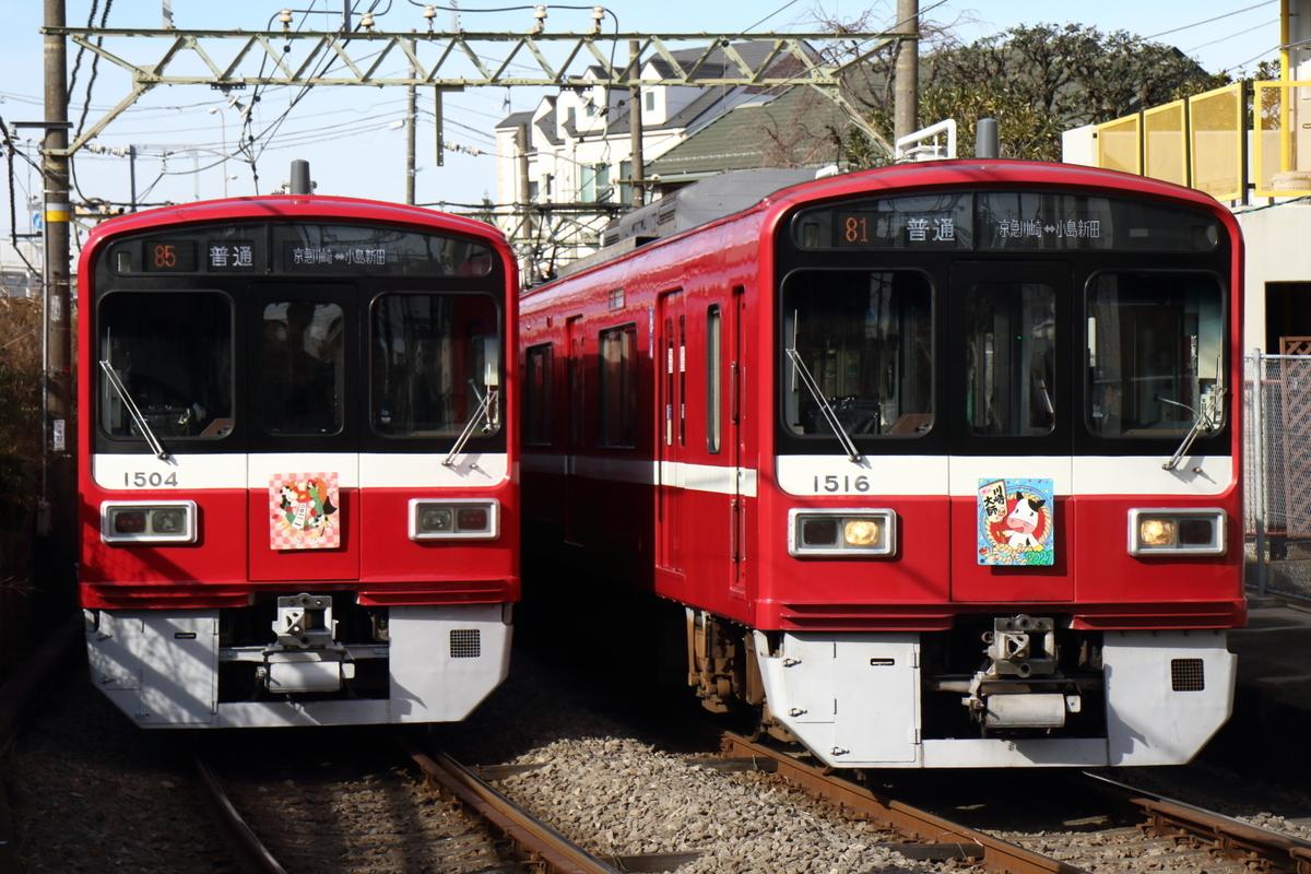 f:id:kawaturu:20210103205049j:plain