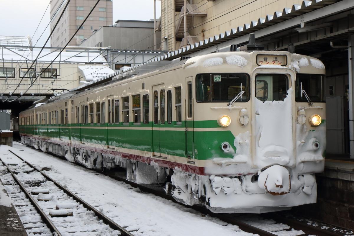 f:id:kawaturu:20210104123245j:plain