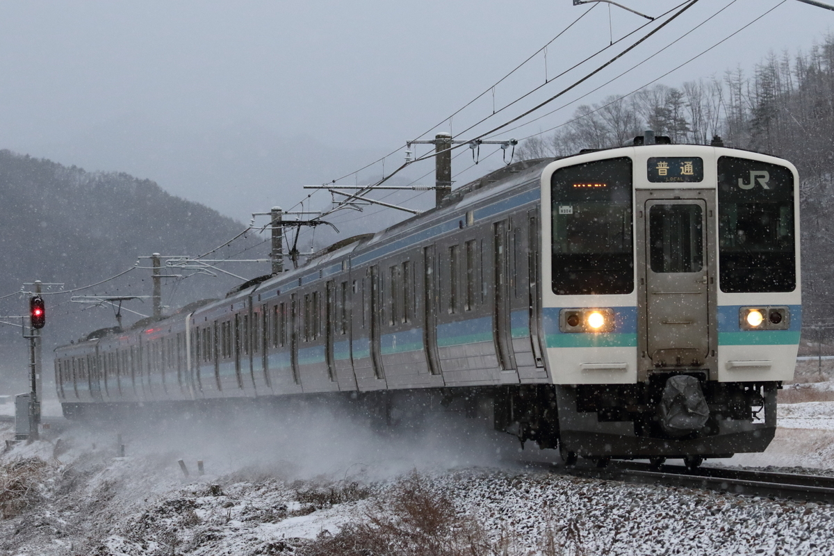 f:id:kawaturu:20210104181241j:plain