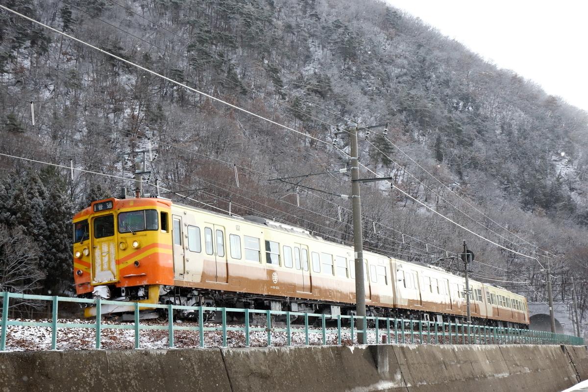 f:id:kawaturu:20210105005801j:plain