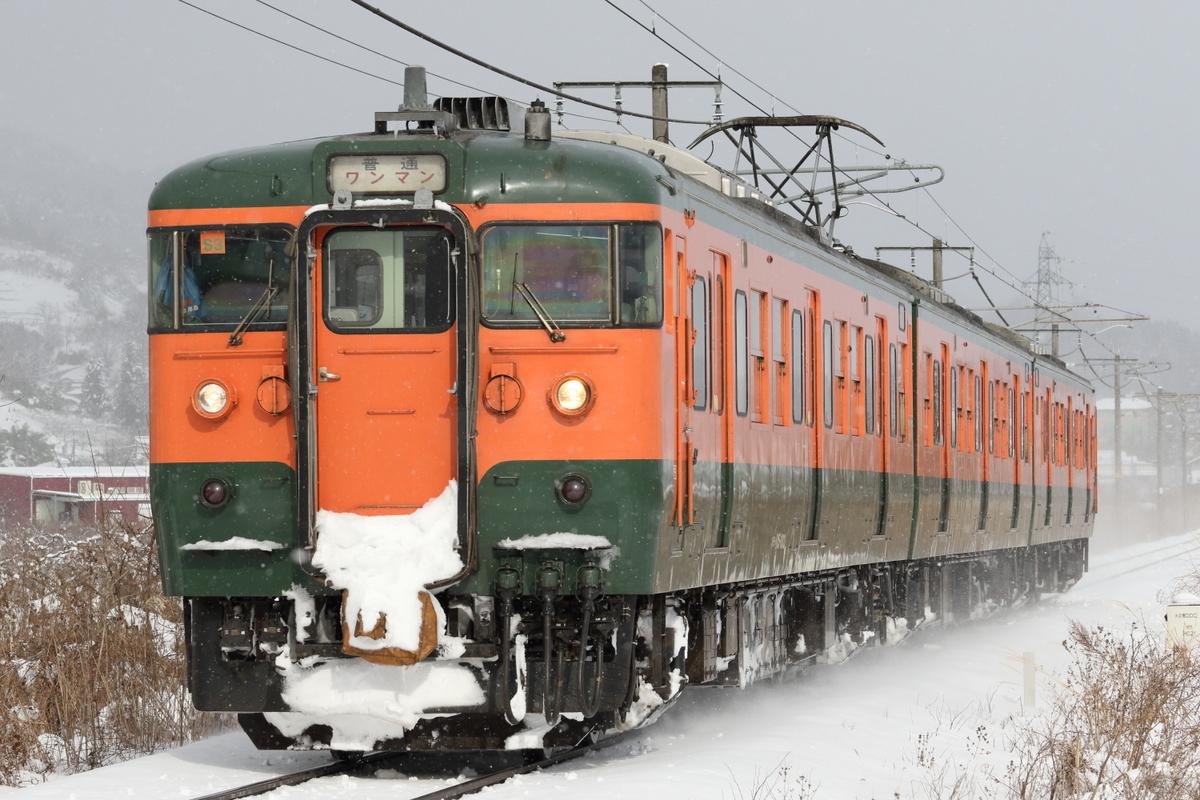 f:id:kawaturu:20210107204442j:plain