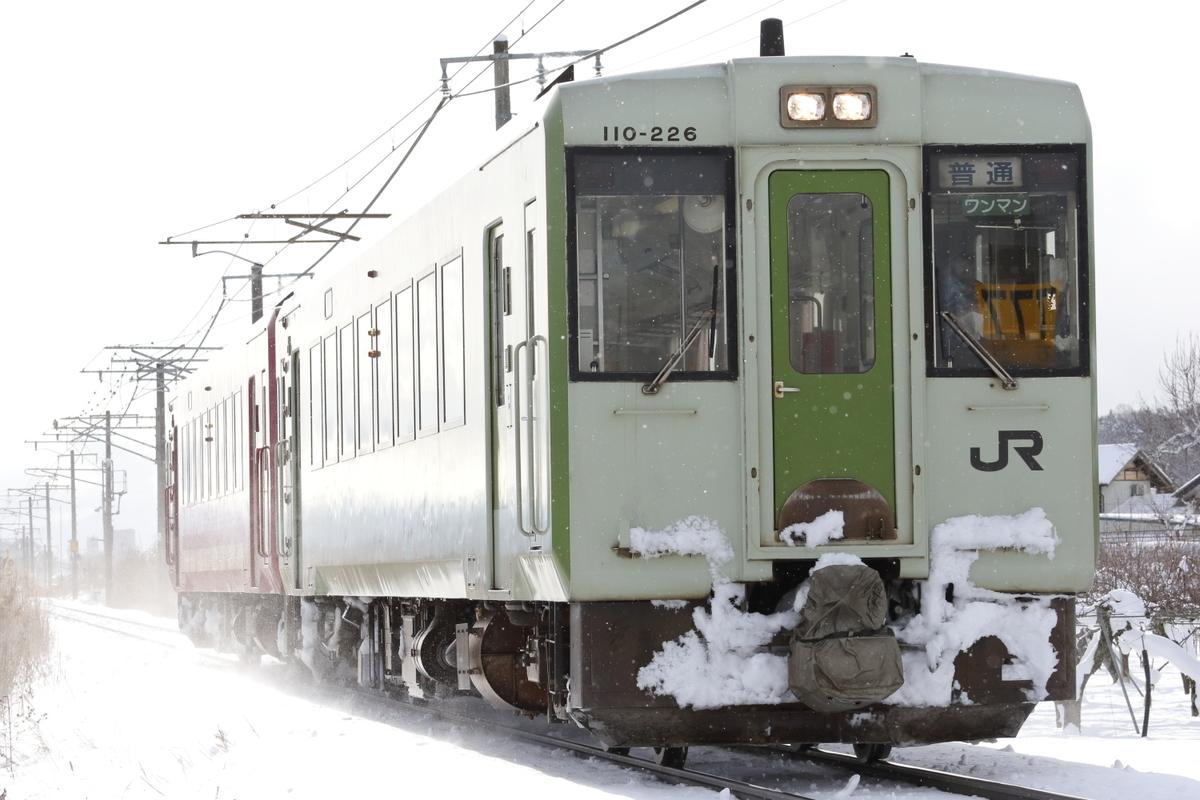 f:id:kawaturu:20210107204512j:plain