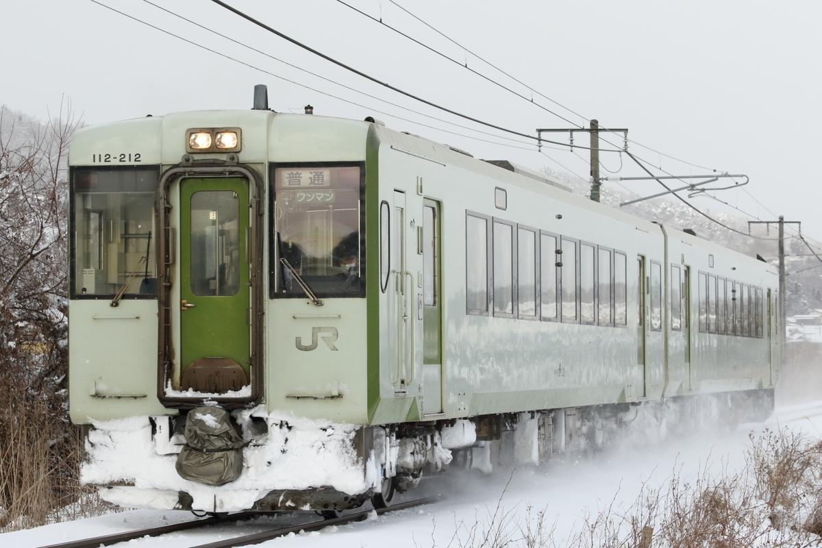 f:id:kawaturu:20210107204523j:plain