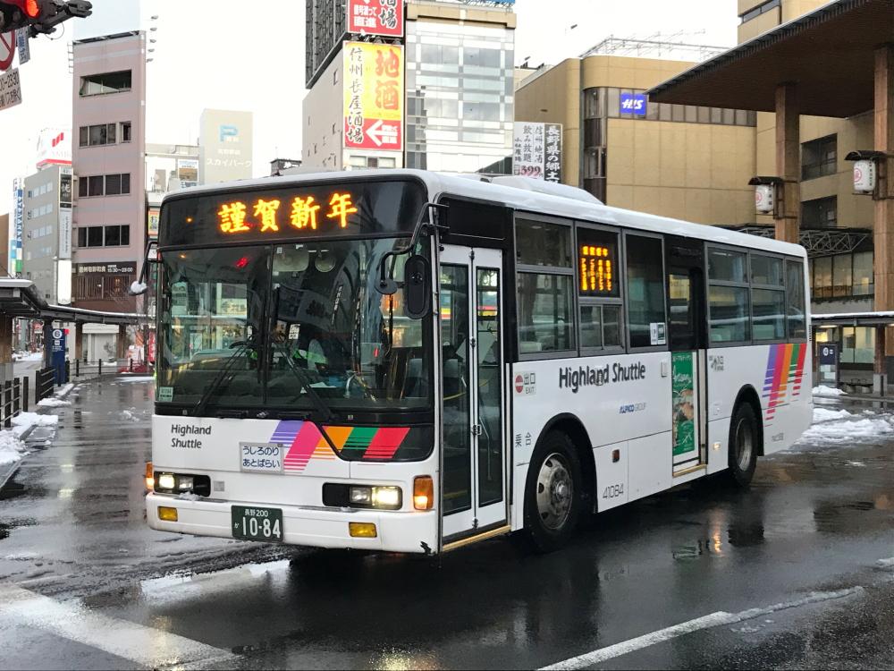 f:id:kawaturu:20210108215911j:plain