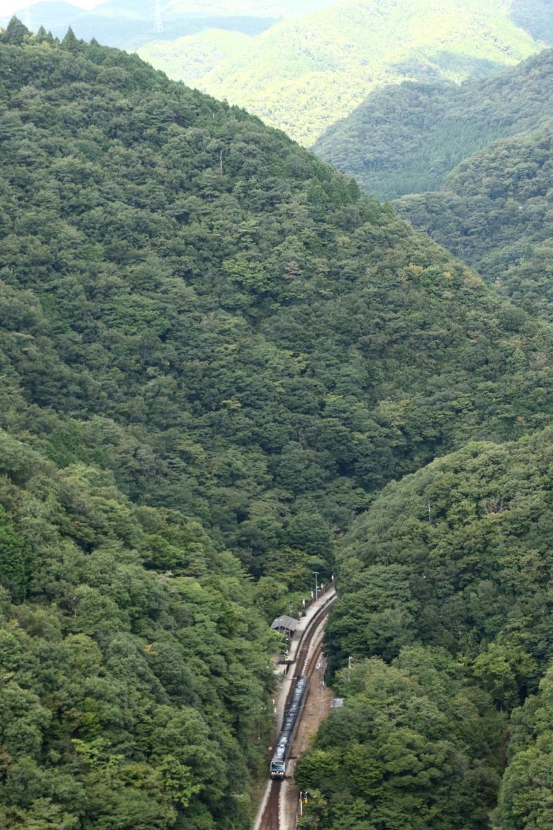 f:id:kawaturu:20210112215234j:plain