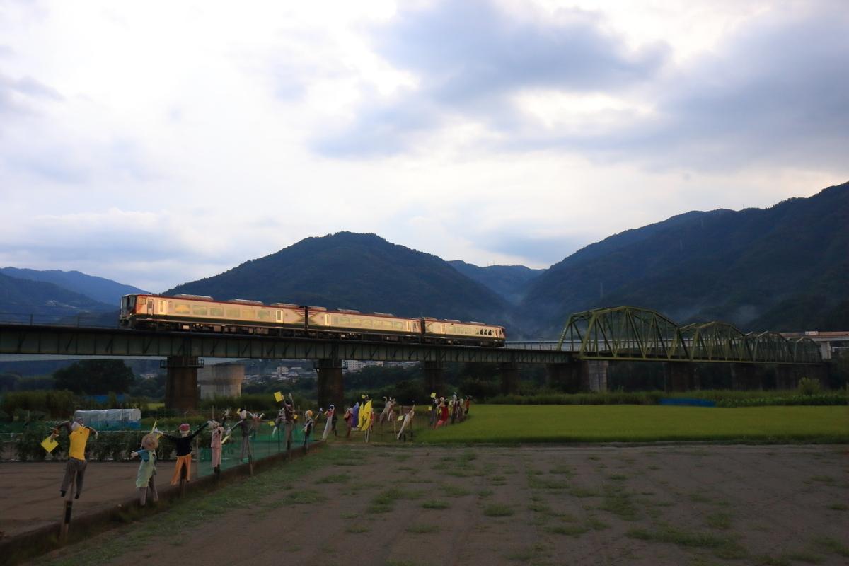 f:id:kawaturu:20210116215117j:plain