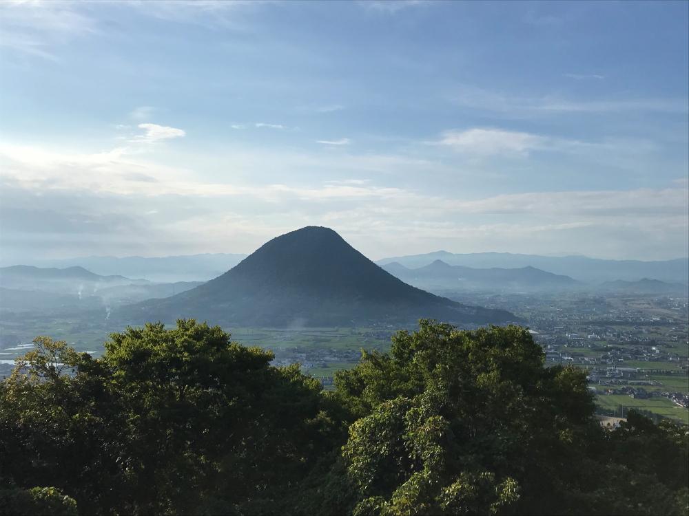 f:id:kawaturu:20210118202325j:plain