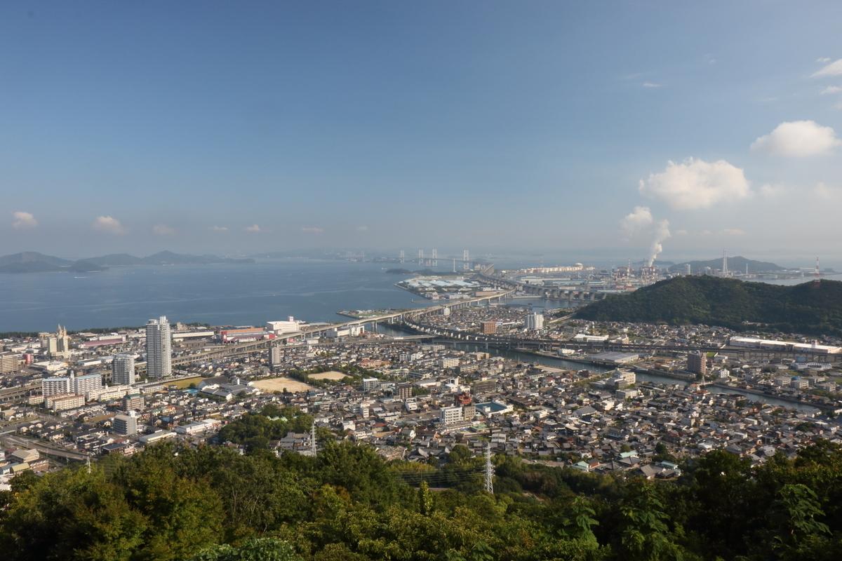 f:id:kawaturu:20210118202515j:plain