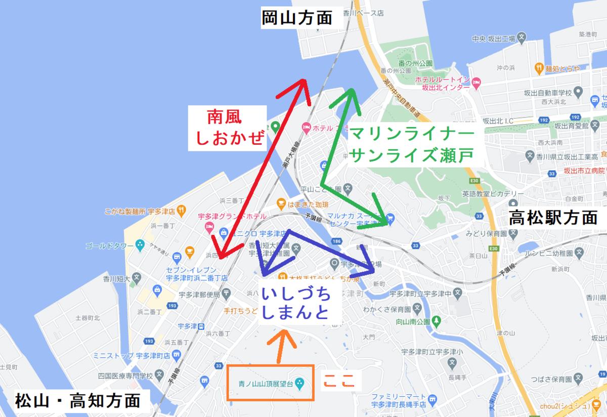 f:id:kawaturu:20210118203910p:plain