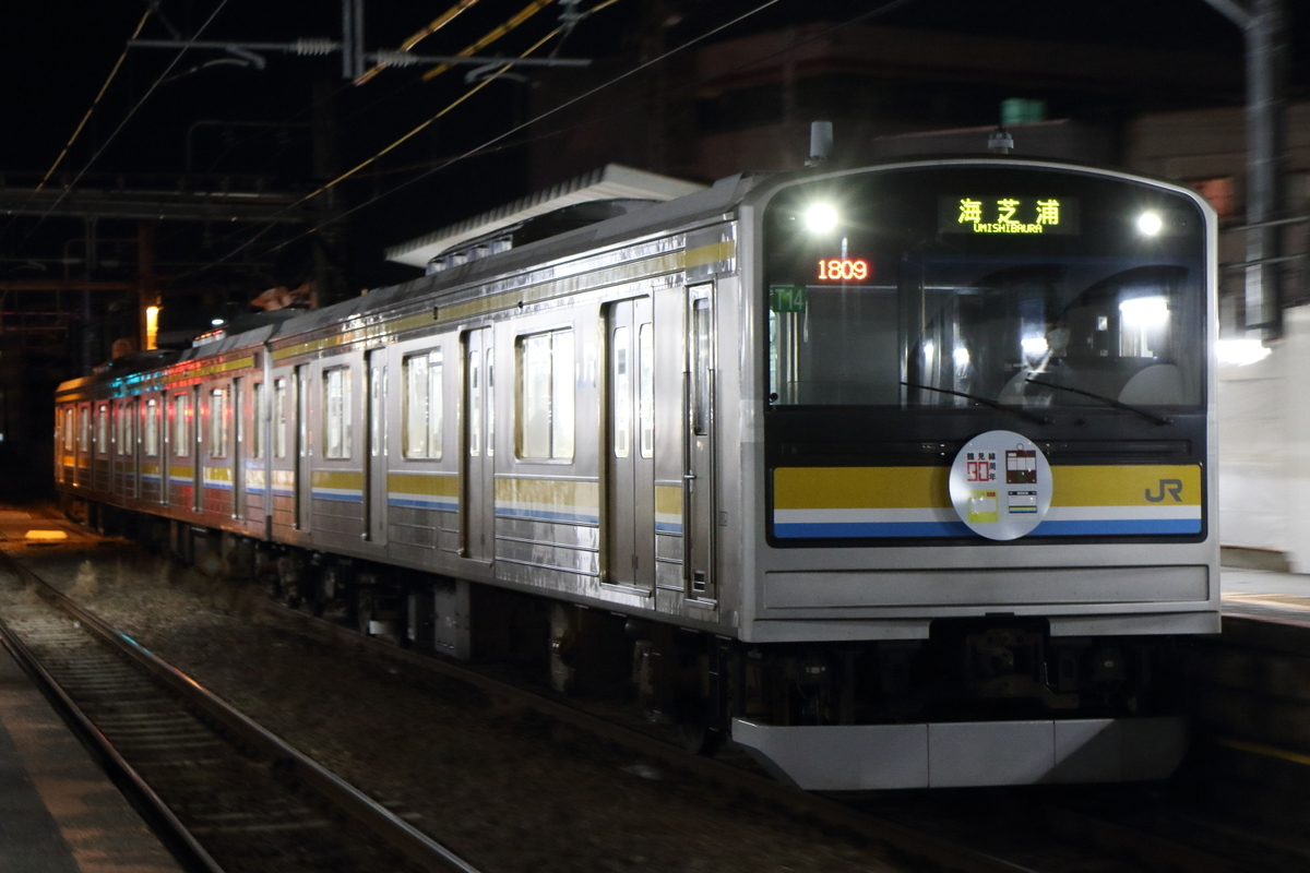 f:id:kawaturu:20210122214520j:plain