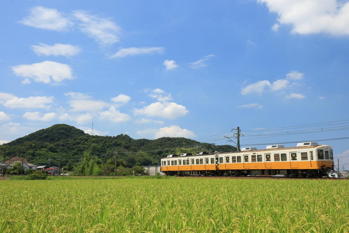 f:id:kawaturu:20210123213516j:plain