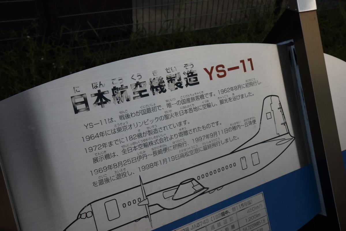 f:id:kawaturu:20210128020022j:plain