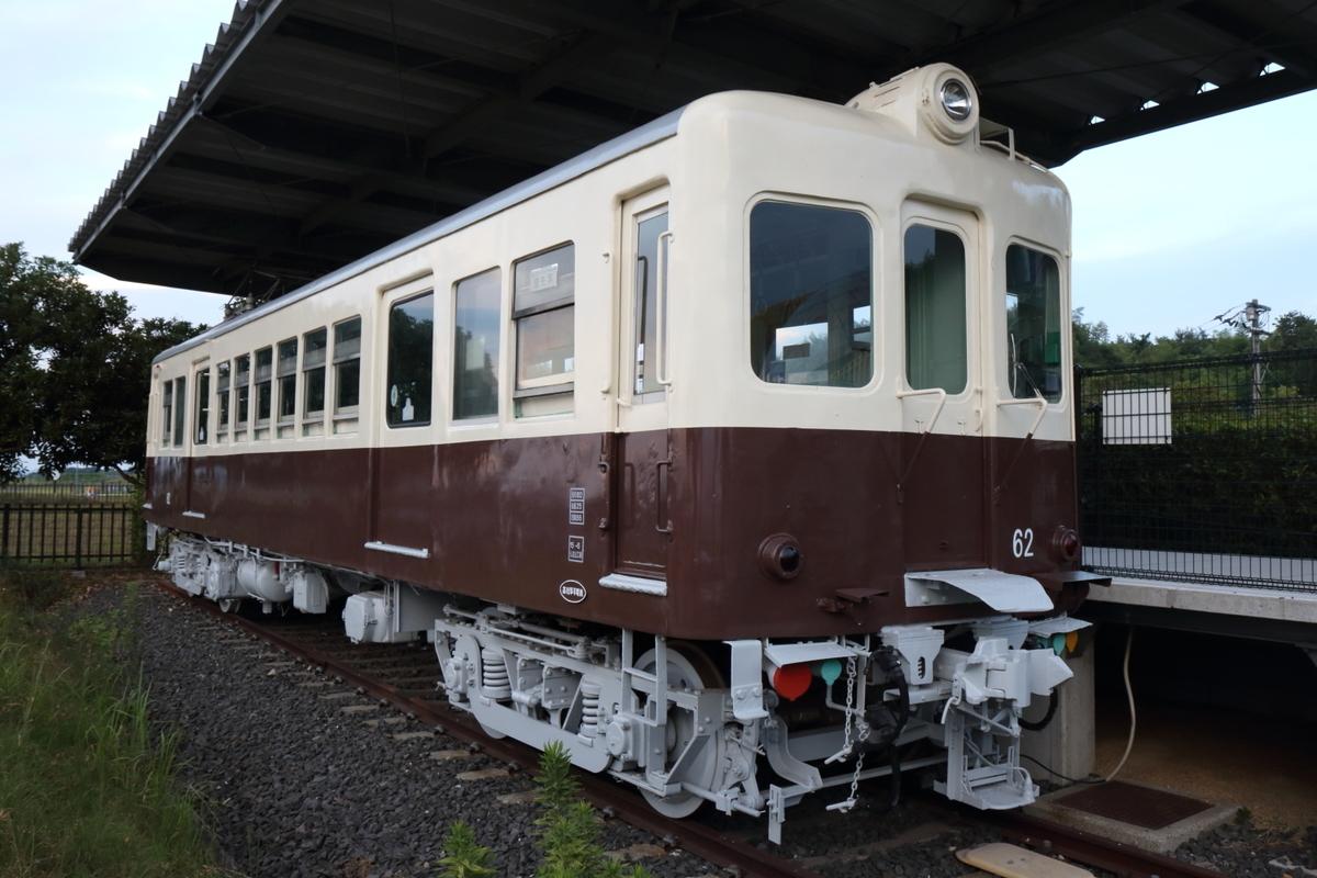 f:id:kawaturu:20210128203901j:plain