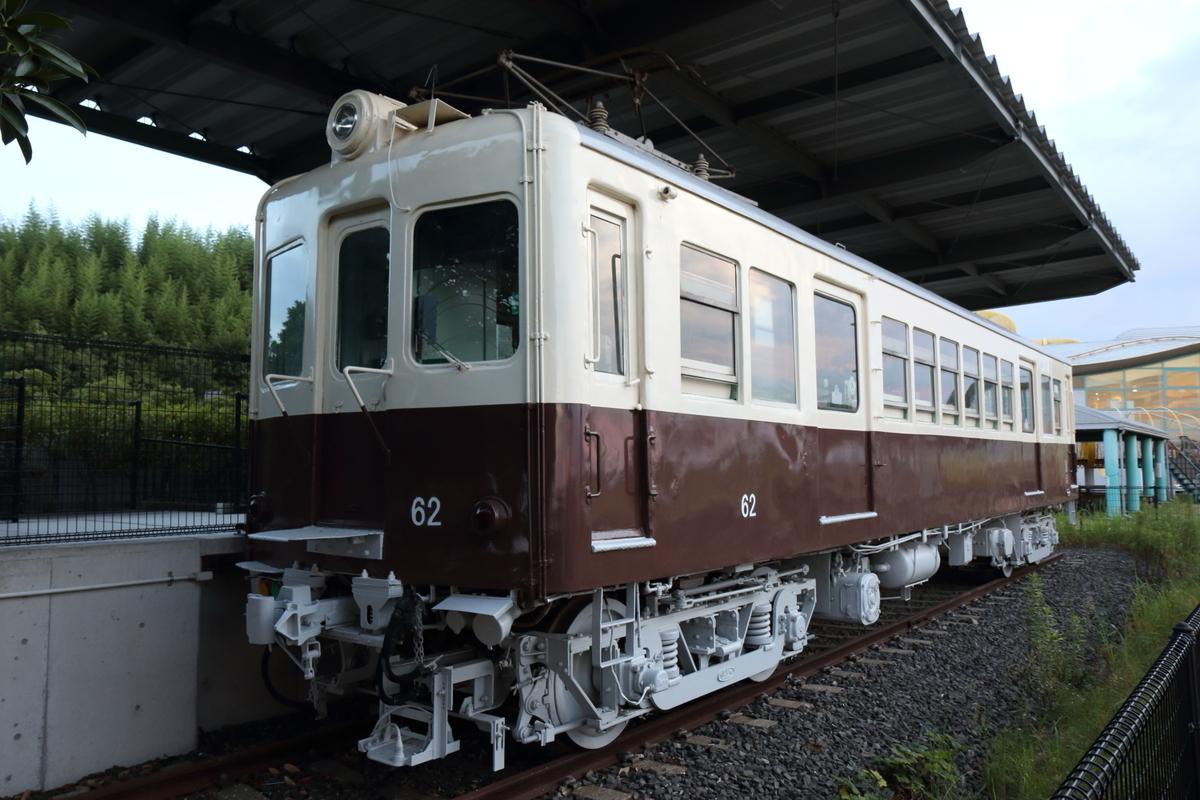 f:id:kawaturu:20210128203909j:plain