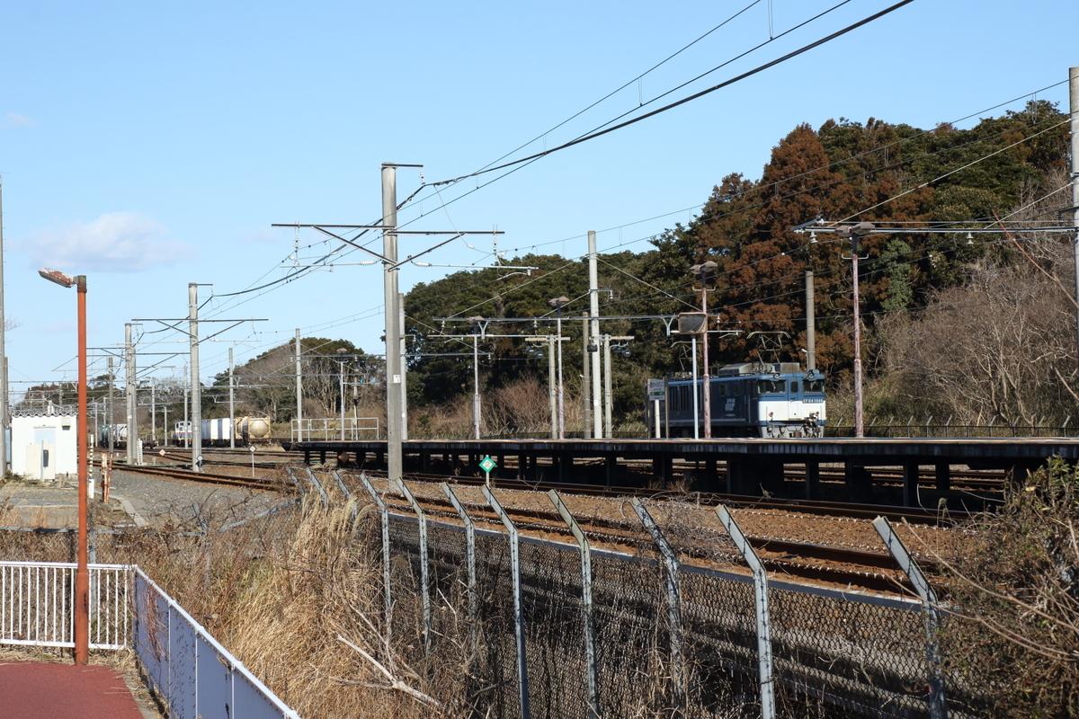 f:id:kawaturu:20210201210821j:plain