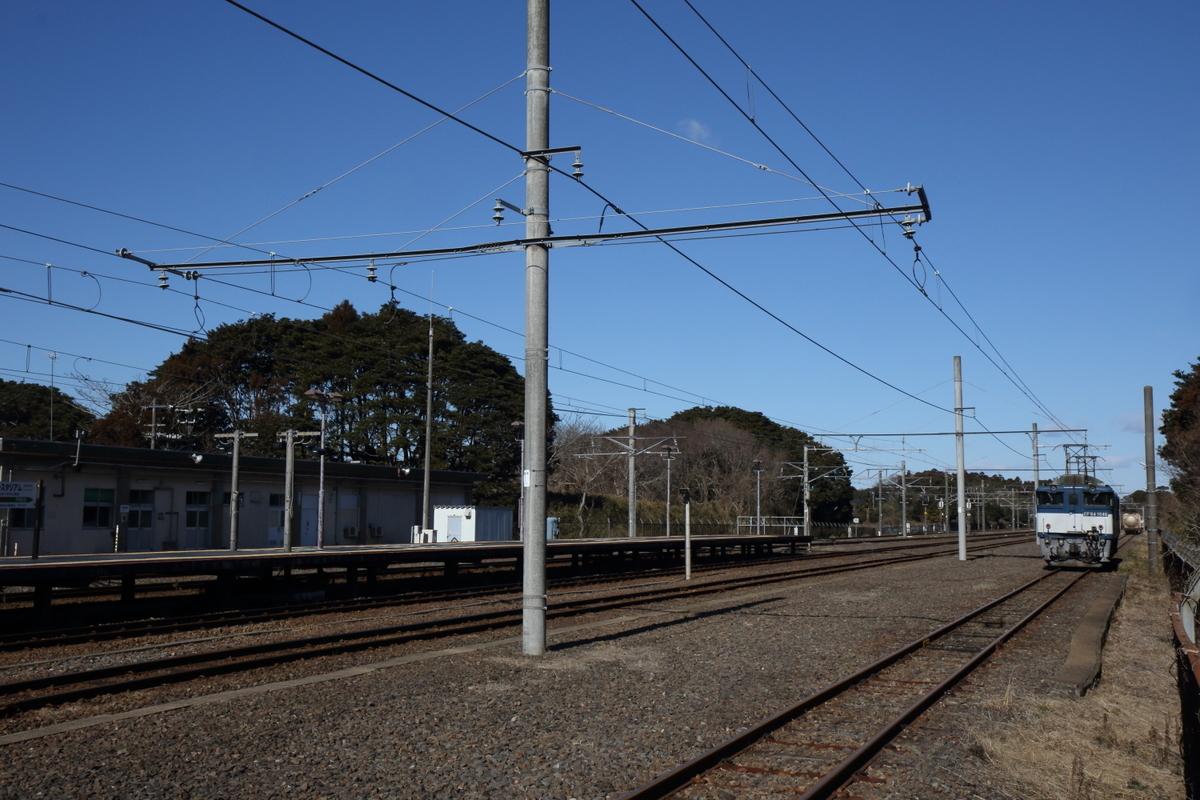 f:id:kawaturu:20210201210834j:plain