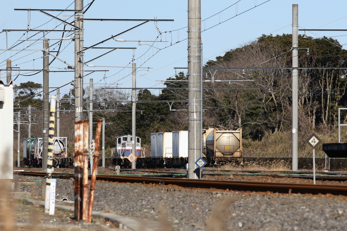 f:id:kawaturu:20210201210926j:plain