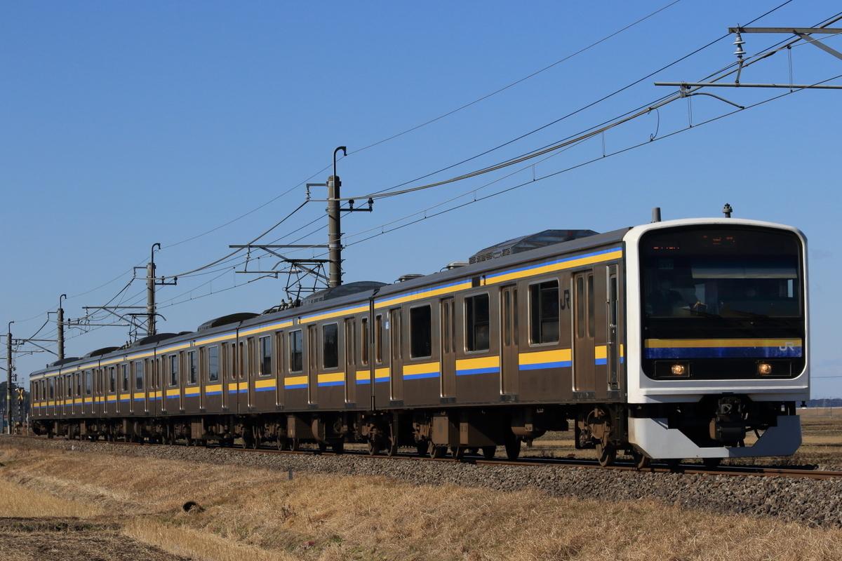 f:id:kawaturu:20210202200542j:plain