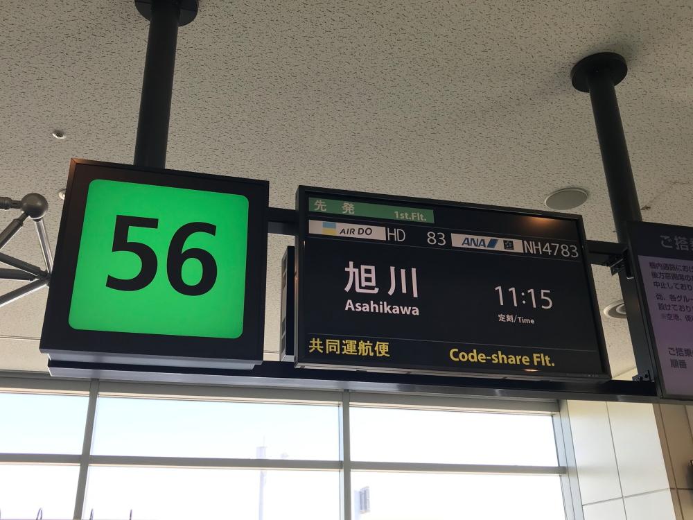 f:id:kawaturu:20210216205225j:plain