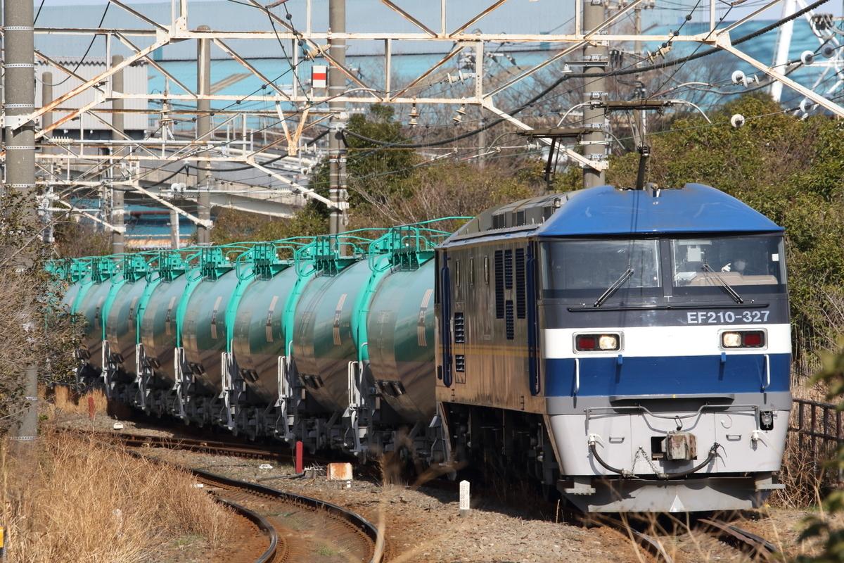 f:id:kawaturu:20210223204913j:plain