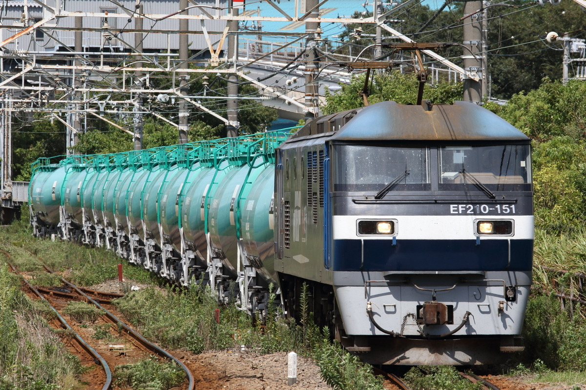 f:id:kawaturu:20210223205434j:plain