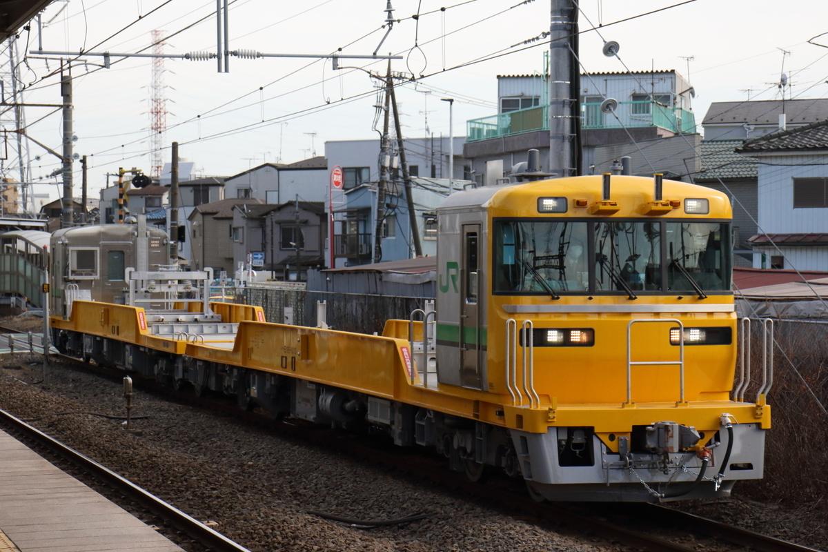 f:id:kawaturu:20210223211634j:plain