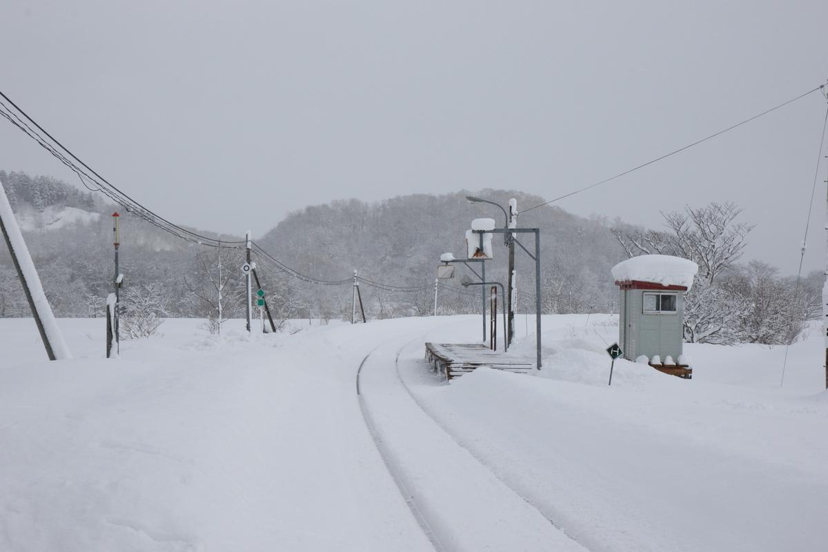 f:id:kawaturu:20210226210107j:plain