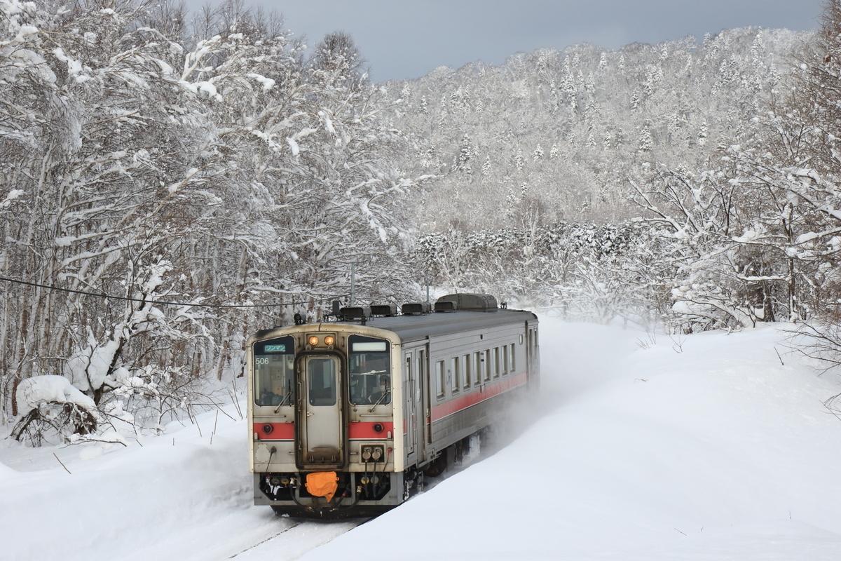 f:id:kawaturu:20210227232358j:plain