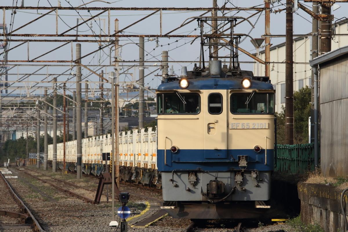 f:id:kawaturu:20210306212737j:plain