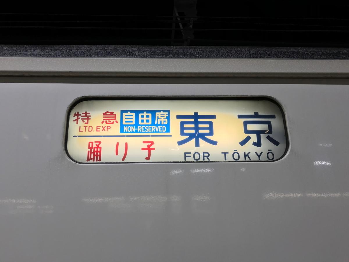 f:id:kawaturu:20210307210723j:plain