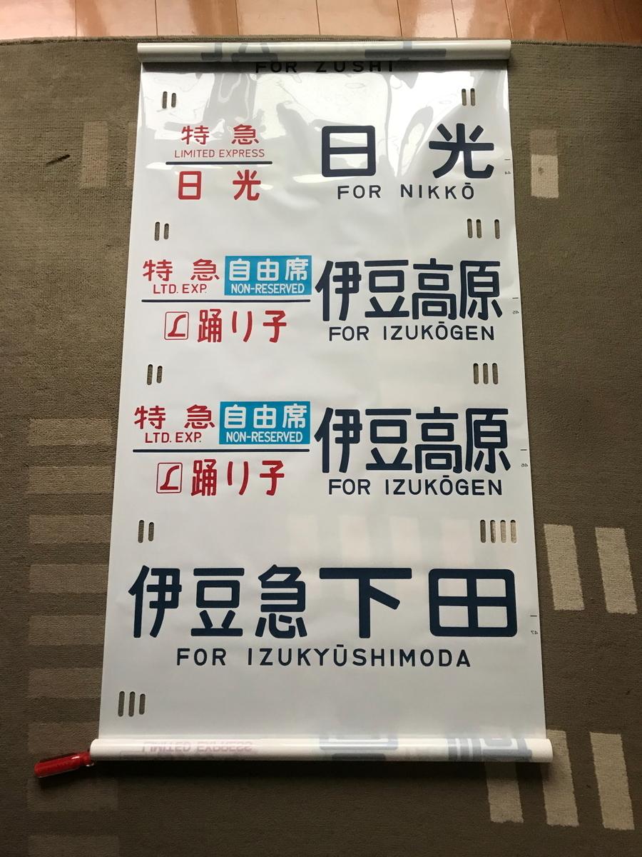 f:id:kawaturu:20210309020008j:plain
