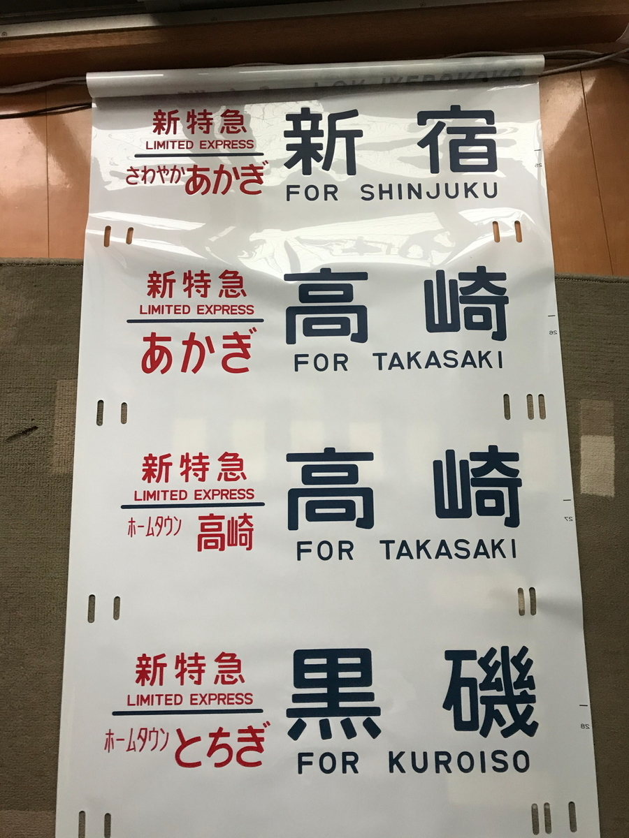 f:id:kawaturu:20210310010256j:plain