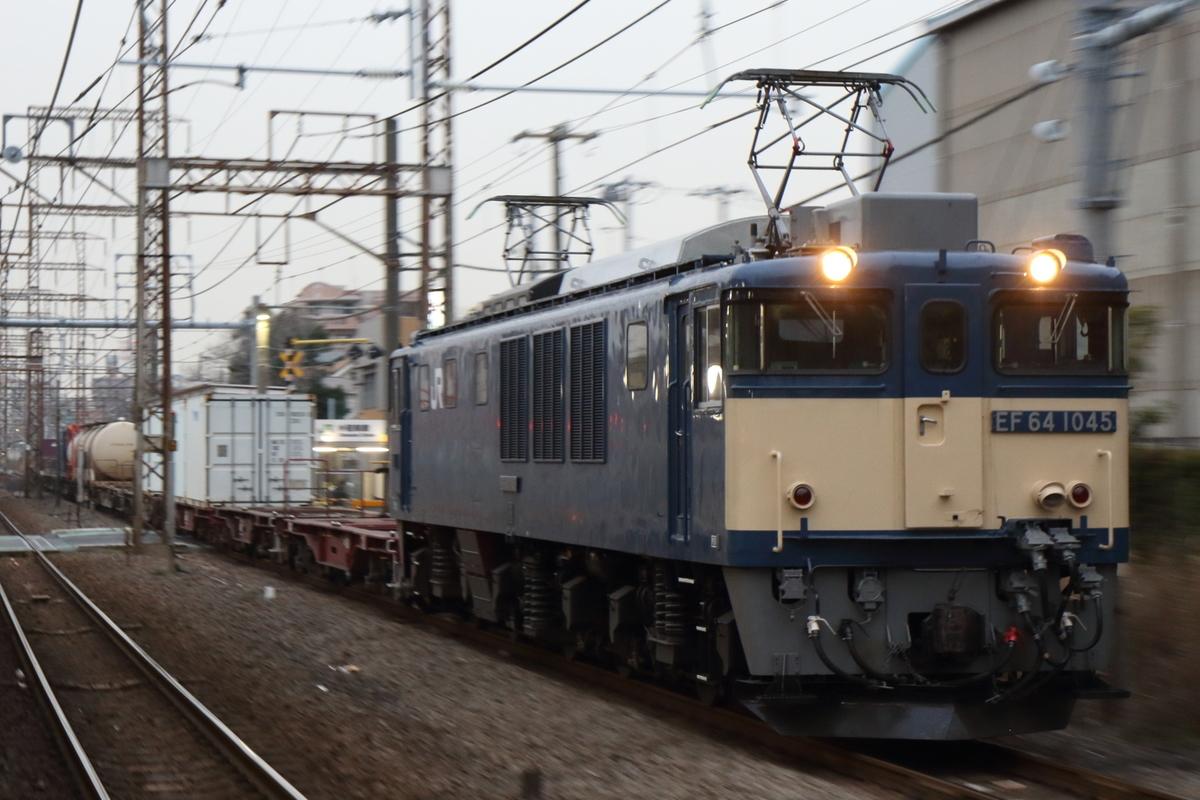 f:id:kawaturu:20210312211905j:plain