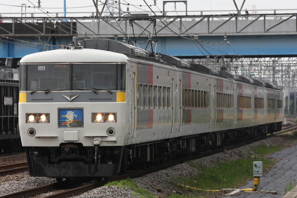 f:id:kawaturu:20210317203108j:plain