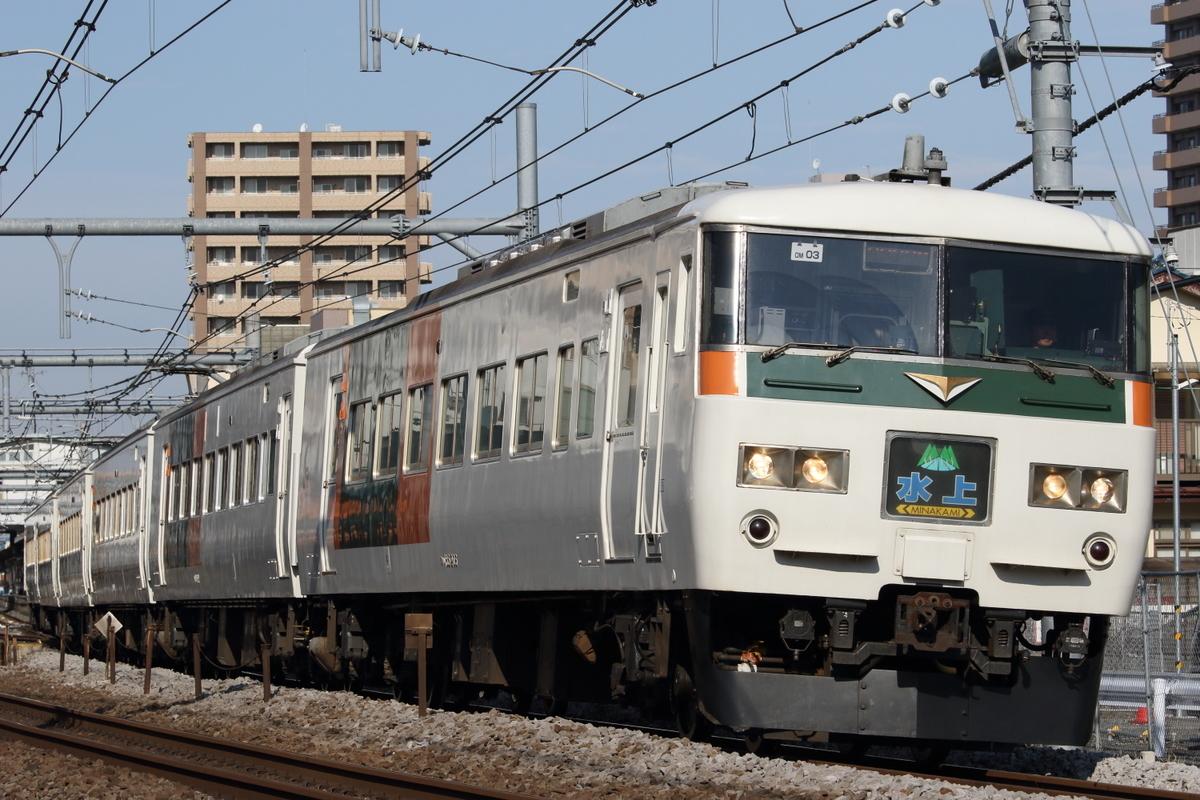 f:id:kawaturu:20210317211046j:plain