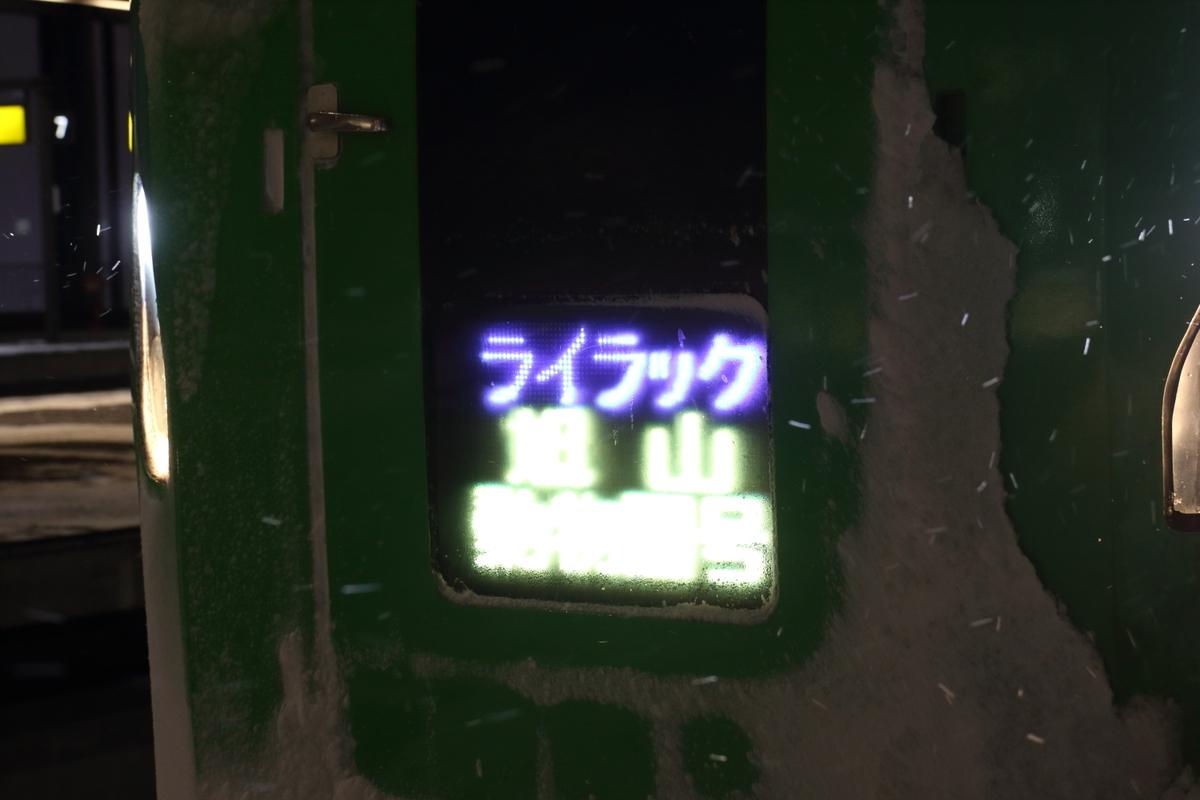 f:id:kawaturu:20210319212559j:plain