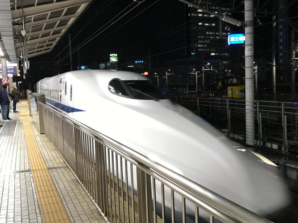 f:id:kawaturu:20210324205956j:plain