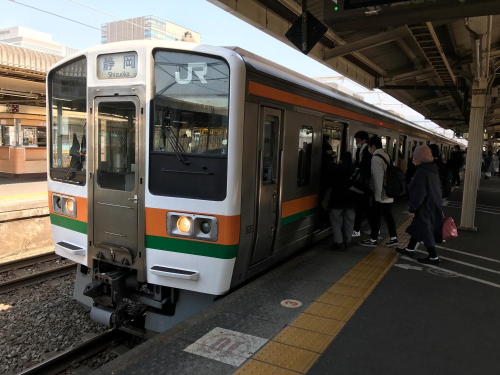 f:id:kawaturu:20210328001431j:plain